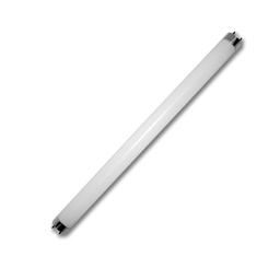 "Picture of 32W 48"" T8 FLUORESCENT BULB - COOL WHITE"