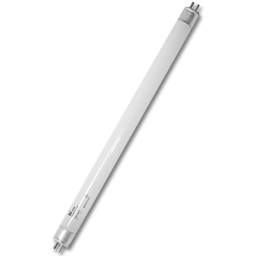 "Picture of 8W 12"" T5 FLUORESCENT BULB - COOL WHITE"