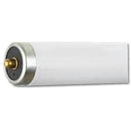 "Picture of 75W 96"" T12 FLUORESCENT BULB SINGLE PIN - COOL WHITE"