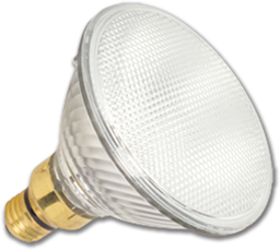 Picture of 70 WATT PAR38 HALOGEN SPOT FLOOD BULB