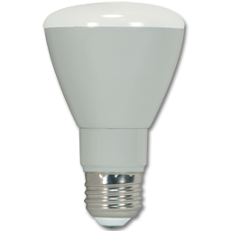 Picture of 8W R20 LED BULB