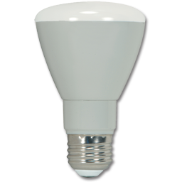 Picture of 8W R20 LED BULB -5000K