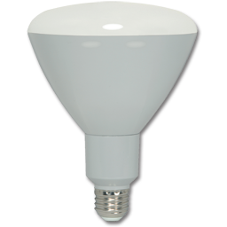 Picture of 11.5W BR40 LED BULB INDOOR FLOOD