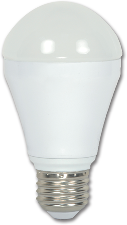 Picture of 5.5 WATT A19 OMNI LED LIGHT BULB