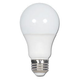 Picture of 9W A19 LED BULB - 5000K