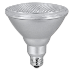 Picture of 18W PAR38 LED BULB - 4000K