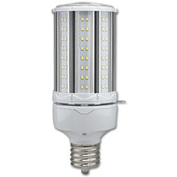 Picture of 45W OMNI-DIRECTIONAL LED BULB - 5000K