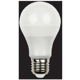 Picture of 6 WATT LED OMNI A19 LIGHT BULB