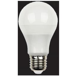 Picture of 9W LED OMNI A19 LIGHT BULB