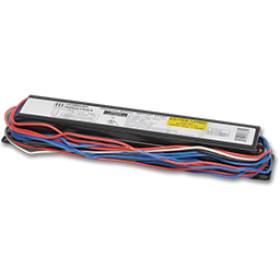 Picture of ELECTRONIC BALLAST FOR 2 LAMP (T-12) 6' OR 8' FLUORESCENT