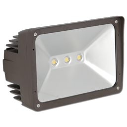 Picture of 50W LED FLOOD LIGHT