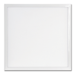 Picture of 2'x2' SQUARE PANEL LED FIXTURE - WHITE