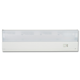 "Picture of 12"" UNDER CABINET LED FIXTURE"