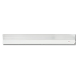 "Picture of 24"" UNDER CABINET LED FIXTURE"