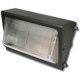 Picture of 150W METAL HALIDE WALL PACK