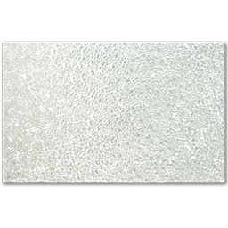 Picture of WSL- NLA  WHITE CRACKED ICE LIGHT PANELS 2' X 4' - 20/CS