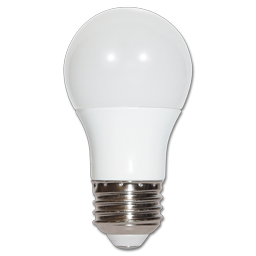 Picture of 5.5W A15 LED BULB - 3000K