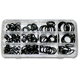 Picture of O-RING ASSORTMENT