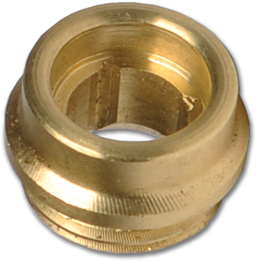 Picture of FAUCET SEAT 5/8-18 FOR UNION BRASS