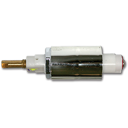 Picture of MIXET OEM M200 CARTRIDGE WITH BONNET