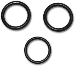 Picture of O-RINGS FOR DELTA RP2055 - 3/PK
