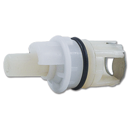 Picture of 2-HANDLE FAUCET STEM FOR DELTA - PB1745
