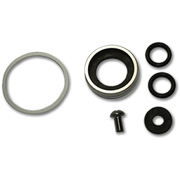Picture of TEMPTROL REBUILD KIT FOR SYMMONS - S202