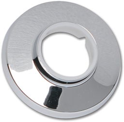 """Picture of ESCUTCHEON PLATE FOR SAYCO - 2-3/4"""" DIA. USE WITH ESC. TUBE 202217"""