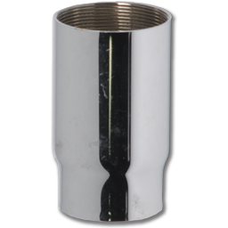 """Picture of DIVERTER SLEEVE FOR STERLING - 1-1/4"""" X 2-1/4"""""""