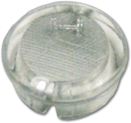"Picture of HOT INDEX BUTTON FOR DELTA/DELEX - 23/32"" DIAMETER"