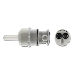 Picture of NIBCO N1300-5-0 S/L TUB CARTRIDGE