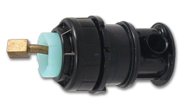 Picture of NIBCO N1100-5-0 SINGLE LEVER KITCHEN CARTRIDGE