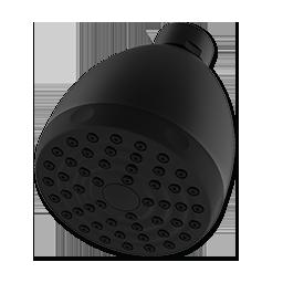 """Picture of PFISTER FINE THREAD TUB STOPPER 1-5/8"""" X 16 TPI"""