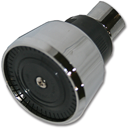 Picture of MIXET OEM SHOWER HEAD