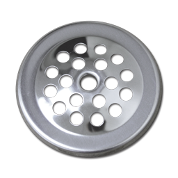 Picture of BATH DRAIN STRAINER-GERBER TYPE