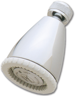 Picture of PFISTER SHOWER HEAD