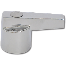 Picture of TUB DIVERTER LEVER HANDLE FOR SAYCO