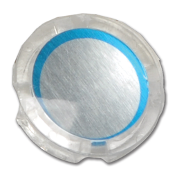 "Picture of COLD INDEX BUTTON FOR KOHLER - 13/16"" DIAMETER"