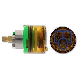 Picture of MATCO NORCA WASHERLESS CARTRIDGE - MODEL PPB100CW