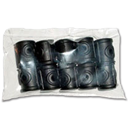 Picture of NO MIX BOOTS 10PK