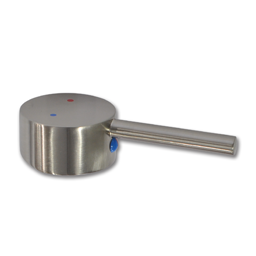 Picture of REPLACEMENT HANDLE FOR 201302 - BRUSHED NICKEL