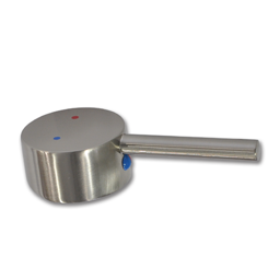 Picture of REPLACEMENT HANDLE FOR 201312 - BRUSHED NICKEL