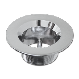Picture of BATH STRAINER ASSEMBLY - FINE THREAD