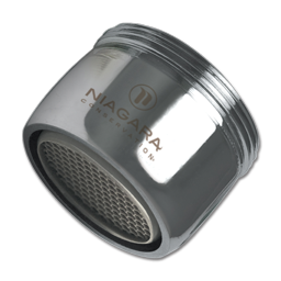 Picture of NEOPERL SINK FAUCET AERATOR 1.5 GPM 6/PK