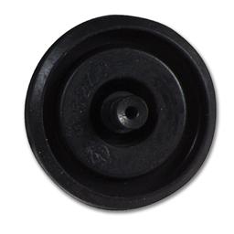 BLACK FLUIDMASTER SEAL - OEM B212
