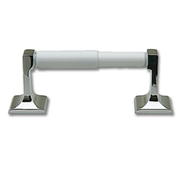 Picture of TOILET PAPER HOLDER WITH CONCEALED SCREW - CHROME