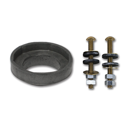 Picture of TANK TO BOWL GASKET KIT