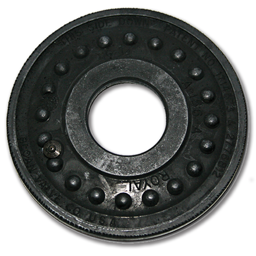 Picture of VALVE DIAPHRAGM FOR SLOAN A-156A