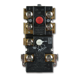 Picture of APCOM UPPER WATER HEATER THERMOSTAT - 5600-903