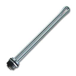 Picture of 4500W SCREW-IN WATER HEATER ELEMENT
